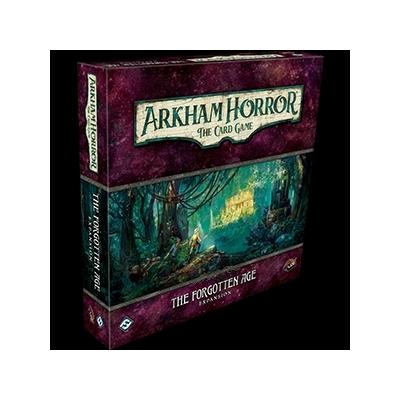 Arkham Horror LCG: Forgotten Age
