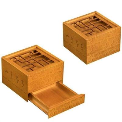 Titkos doboz, kincsesláda - 5530