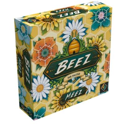 Beez - Mééz