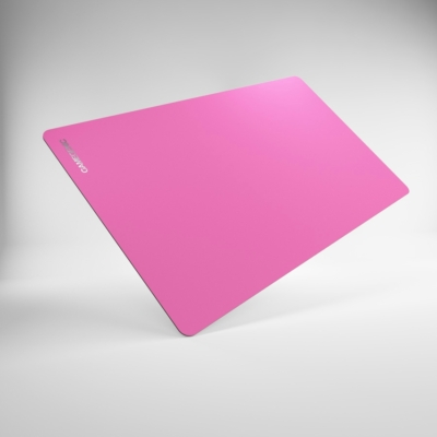 GameGenic Prime 2mm Playmat - Pink