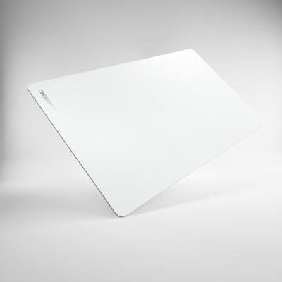 GameGenic Prime 2mm Playmat - Fehér