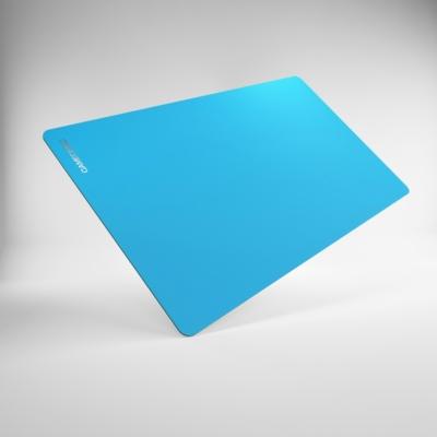 GameGenic Prime 2mm Playmat - Kék