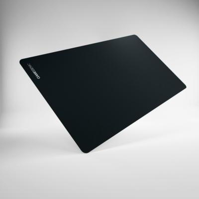 GameGenic Prime 2mm Playmat - Fekete