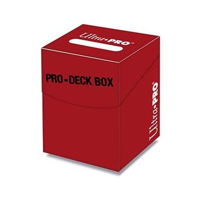 PRO 100+ Deck Box (Ultra Pro)