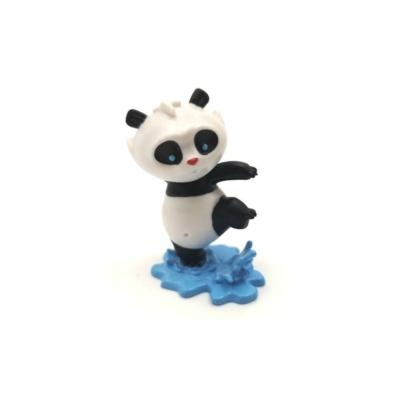 Takenoko Baby Panda - Wu Wu