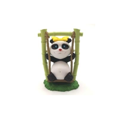 Takenoko Baby Panda - Tao Tao
