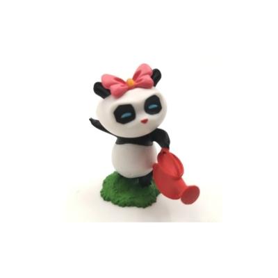 Takenoko Baby Panda - Nan Nan