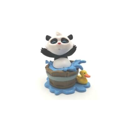 Takenoko Baby Panda - Joy