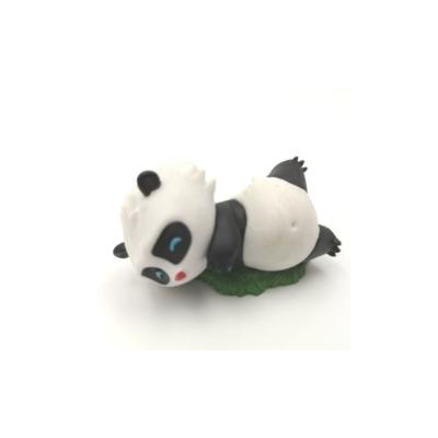 Takenoko Baby Panda - Happy