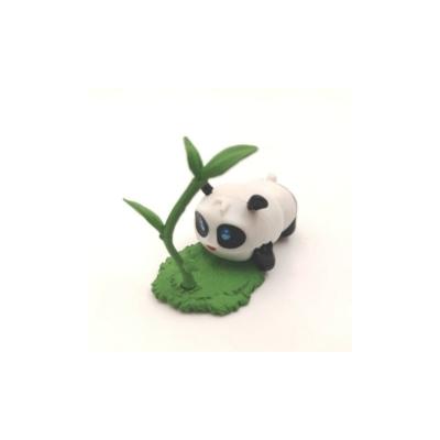 Takenoko Baby Panda - Dumpling