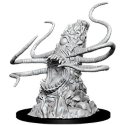 D&D Nolzur's Marvelous Miniatures: Roper