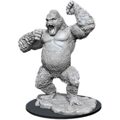 D&D Nolzur's Marvelous Miniatures: Giant Ape