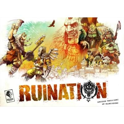 Ruination