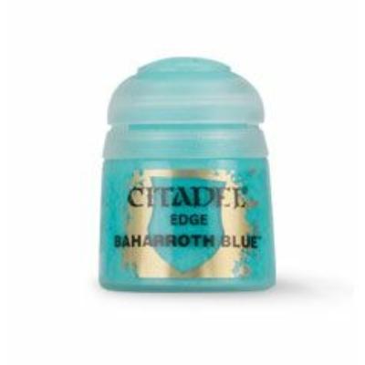 Citadel Edge: Baharroth Blue
