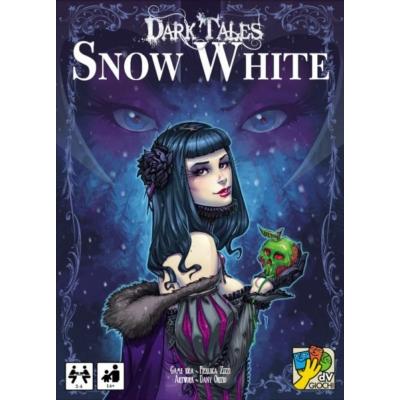 Dark Tales: Snow White kiegészítő