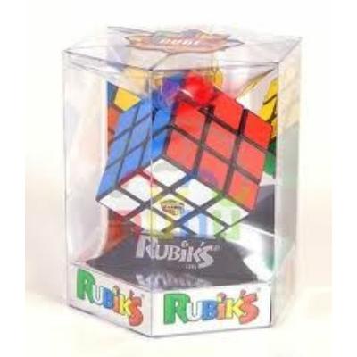 Rubik kocka 3x3, Díszdobozos