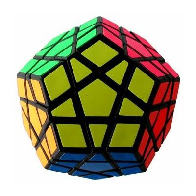 Rubik Megamix-Szupernova