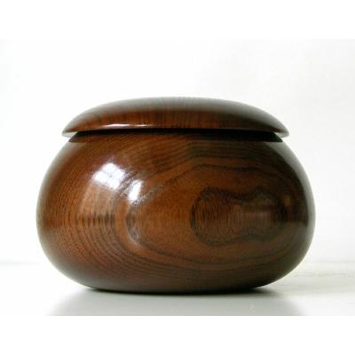 Go kőtartó fából 729005
