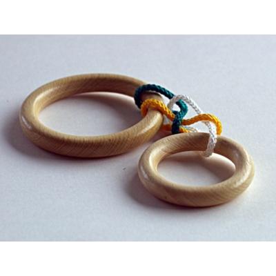 Mini String - Double O