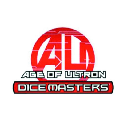 Marvel Dice Masters: Age of Ultron Booster Pack