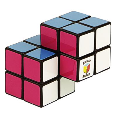 RG Multi kocka 2-es