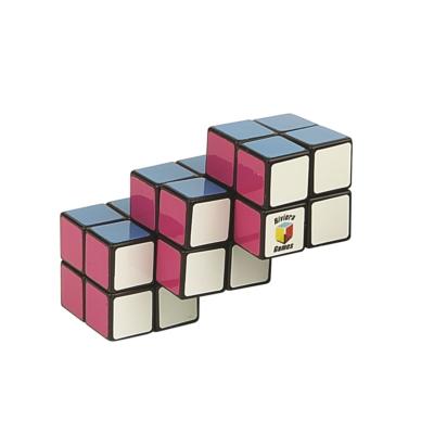 RG Multi kocka 3-as