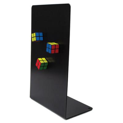 RG Mágneses kocka 1-es standard