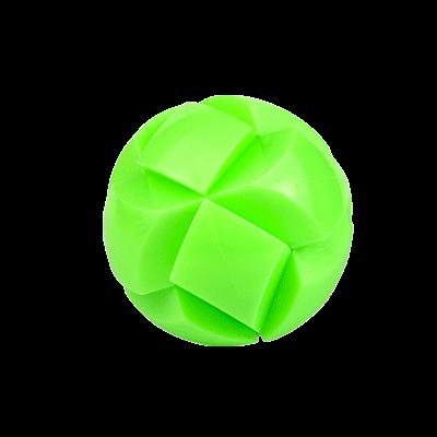 RG The Ball puzzle, fluoreszkáló