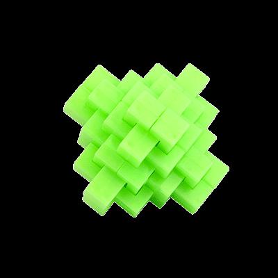 RG The Pineapple puzzle, fluoreszkáló