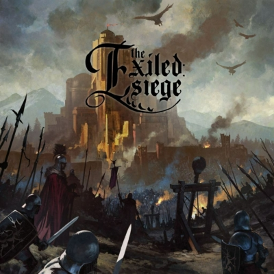 The Exiled: Siege