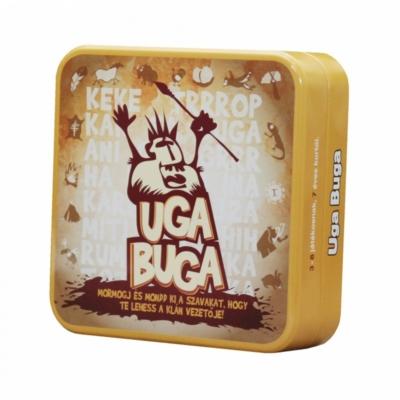 Uga Buga
