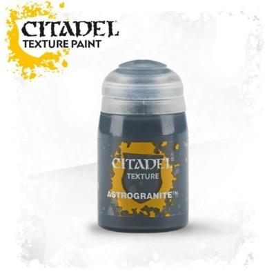 Citadel Texture: Astrogranite (24 ml)