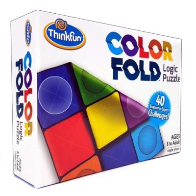 Color Fold