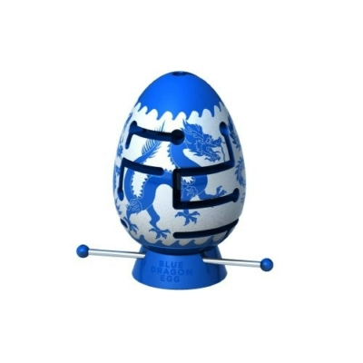 Smart Egg okostojás: Blue Dragon