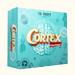 Cortex Challange - IQ party