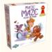 Magic Maze Fogd és Fuss!