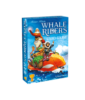Whale Riders – the Card Game