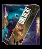 Unlock 4: exotic adventures
