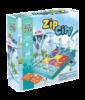 Logiquest - Zipcity